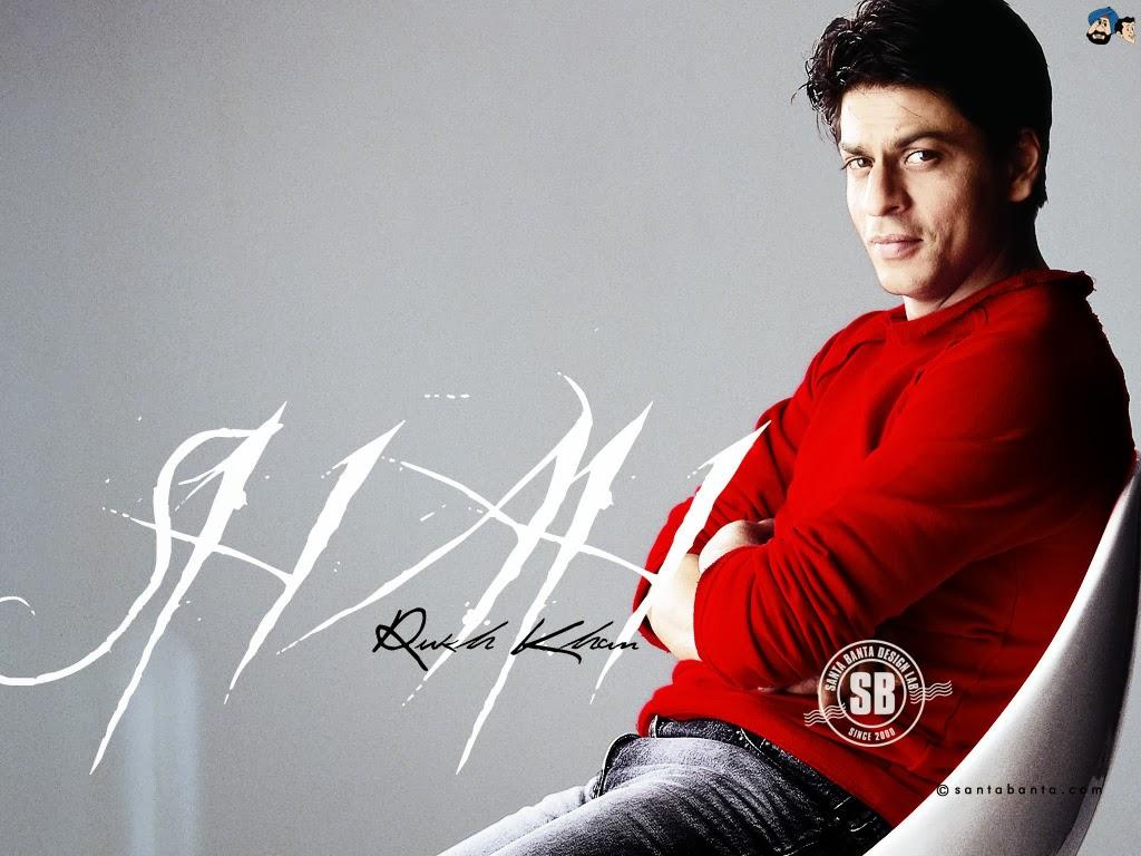 Shahrukh Khan Hd Wallpapers: Wallpaperswide9.blogspot.com