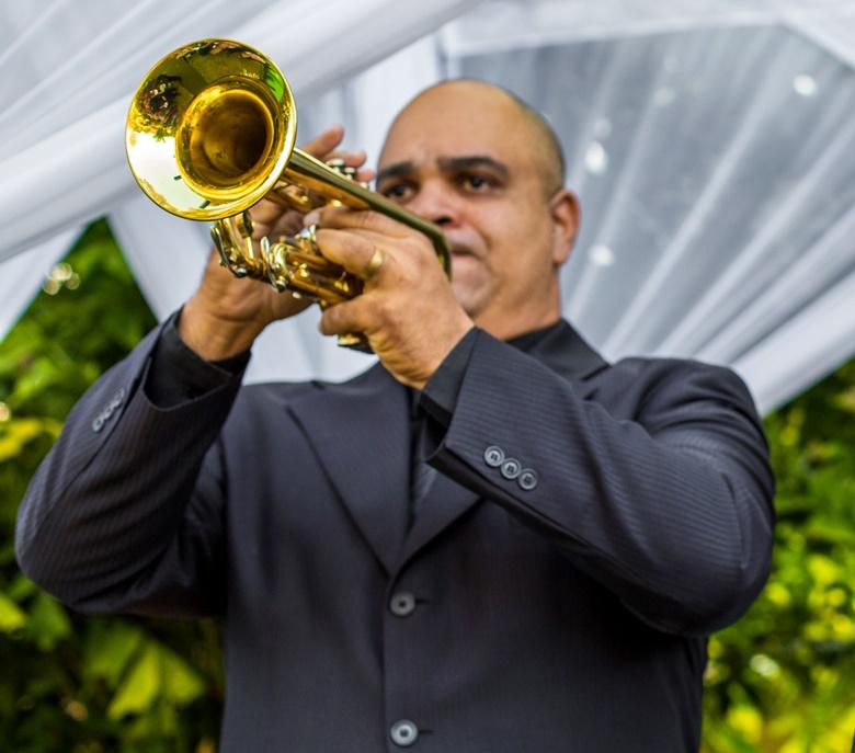 Meu Casamento: Músicos BH Banda Aliança Music Wilson Caxito