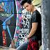 Novidade no Pop Funk: Conheça Nick Bernard