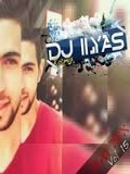 Dj Ilyas-Rai Mix Vol.15 2016
