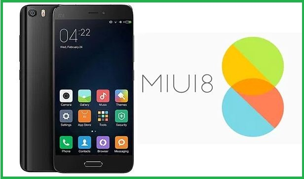 MIUI_8.5.4.0_Battery_Backup_tricksnomy