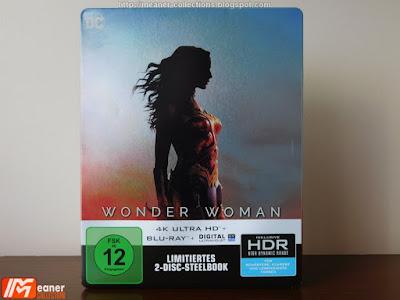 [Obrazek: Wonder_Woman_%255BBlu-ray_4K_UHD_Steelbo...255D_1.JPG]