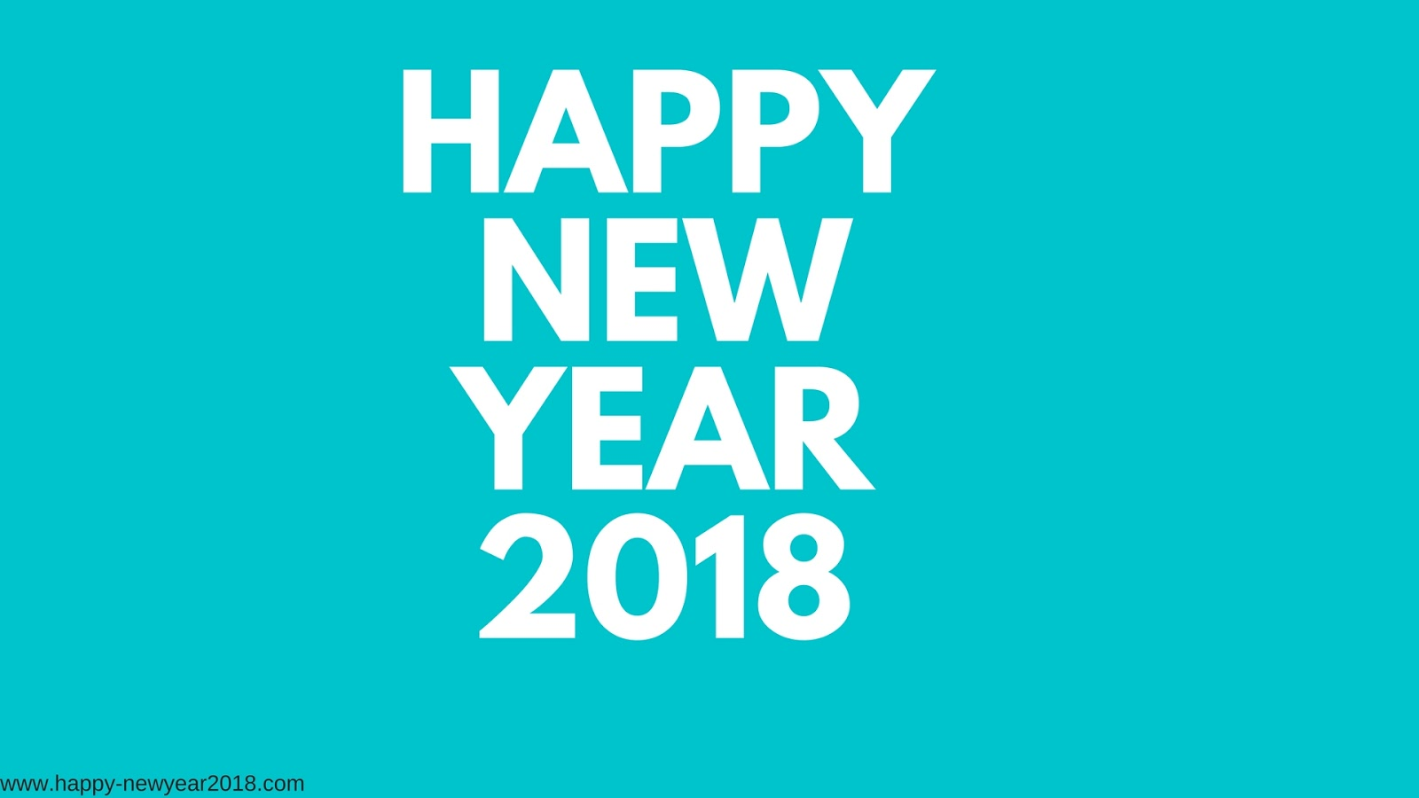 new year 2018 images new year wishes