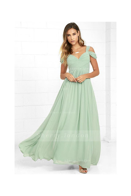 http://www.sherry.london/off-shoulder-mint-long-green-chiffon-maxi-prom-dress-p-17499.html