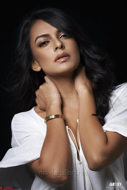 Bidita Bag   Cute Model and Actress HQ Wallpapers ~  Exclusive 04.jpg