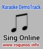 Free Sings Online Best Karaoke Songs Eleanor Rigby By Beatles