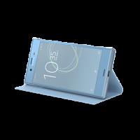 مواصفات وسعر هاتف Sony Xperia XZs بالصور
