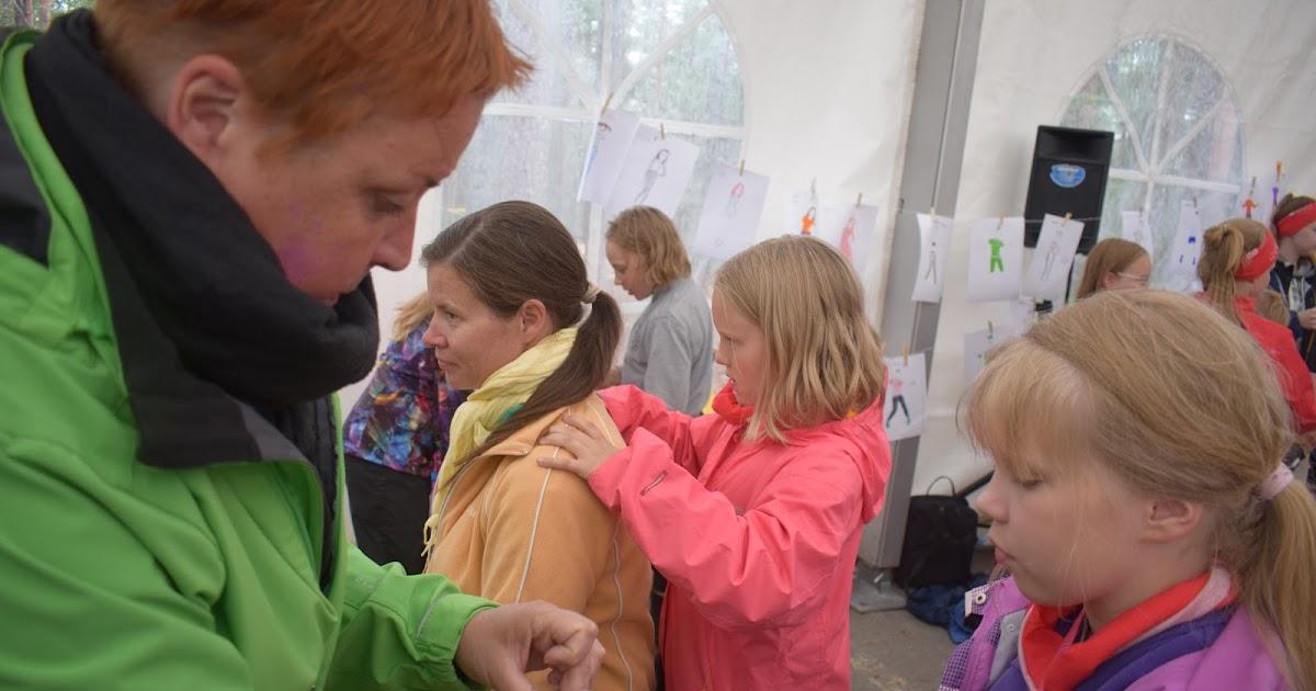 Oulu Markkinat