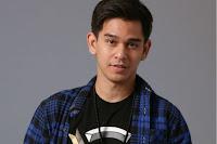 Biodata Rangga Azof pemain sinetron Masa Muda RCTI