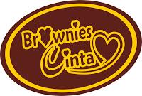 Lowongan Kerja Sales Outlet Staf Desain Grafis Staf Keuangan Di Brownies Cinta Karanganyar