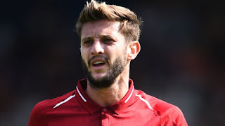 Adam Lallana's Groin Injury Ruled Minor After Scan