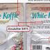 Sebarkan Untuk Selamatkan Ribuan Umat Muslim,!! Ternyata White Koffie di Duga Mengandung Zat Babi.Simak Penjelasan BPOM