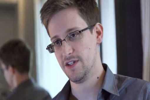 Nueva revelación de Snowden seguirá dejando mal a EE.UU.