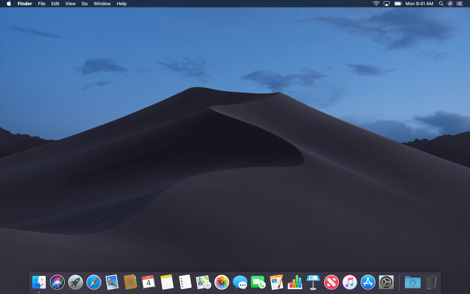 Download-sfondi-macOS-Mojave-iOS-12