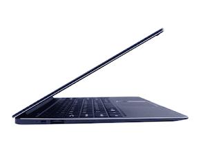 Harga dan spek laptop Zyrex 232 Exreme