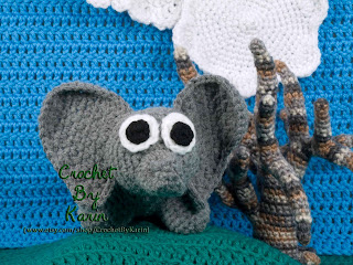 https://www.etsy.com/listing/71053393/crochet-amigurumi-elephant-doll?ref=shop_home_active_4