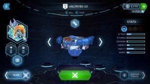 BEYBLADE BURST App Mod Apk v3.1 Terbaru