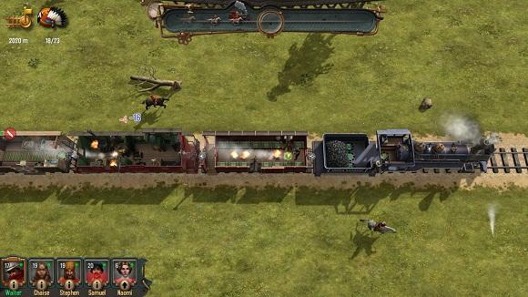 bounty-train-pc-screenshot-www.ovagames.com-3