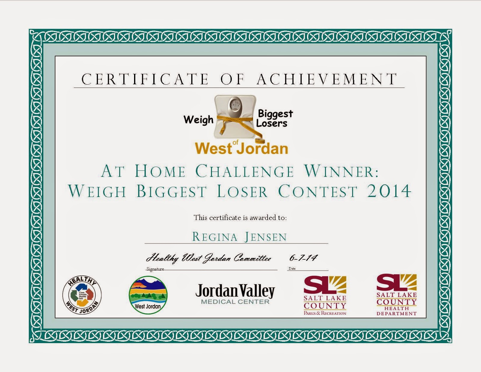 winner certificate template group picture image by tag winner – Certificate Winner