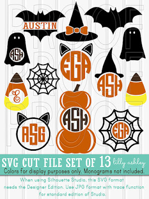 https://www.etsy.com/listing/557765977/monogram-svg-file-set-of-13-cut-files?ref=shop_home_active_1