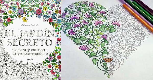 Livros De Colorir Para Adultos: ***Romance***: Livros De Colorir Para Adultos Para Imprimir