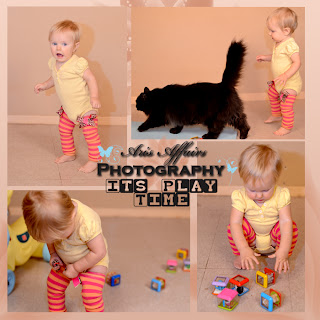 Aris Affairs Photography is your professional family photographer in Prescott making art out of life.