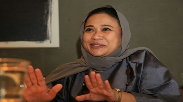 Melayu akan tolak Umno jika pinggirkan Najib – NGO