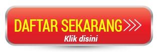 daftar kursus seo online