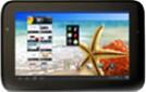 harga Tablet Advan Vandroid T1C