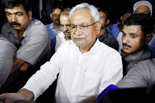 30-arrest-in-nitish-attack-buxer
