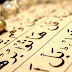 Kuran Surelerinin 20. Ayetleri Türkçe