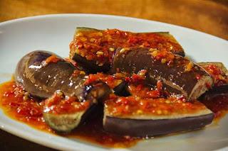 Resep Masakan Sunda Harian