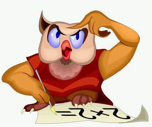 http://4.bp.blogspot.com/-kjhISHwEXNw/UmnoffM1ABI/AAAAAAAAIdc/xRbqb88aFZQ/s1600/%D1%81%D0%BE%D0%B2%D0%B0++%D0%BF%D0%B8%D1%88%D0%B5%D1%82.jpg