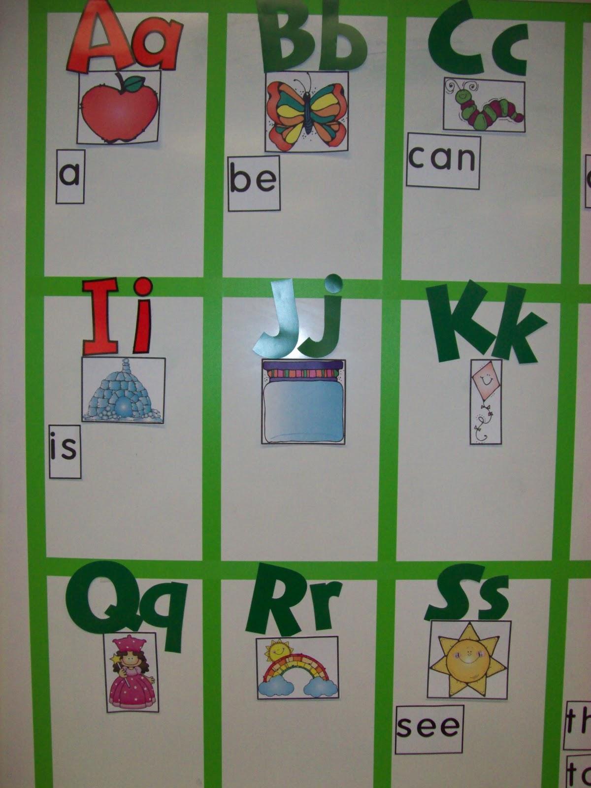 Chalk Talk A Kindergarten Blog Debbie Diller On Word