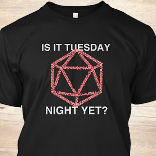 https://teespring.com/dungeons-and-dragons-thursday#pid=522&cid=101894&sid=front