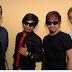 Kumpulan Lagu Radja DOWNLOAD MP3 Lengkap