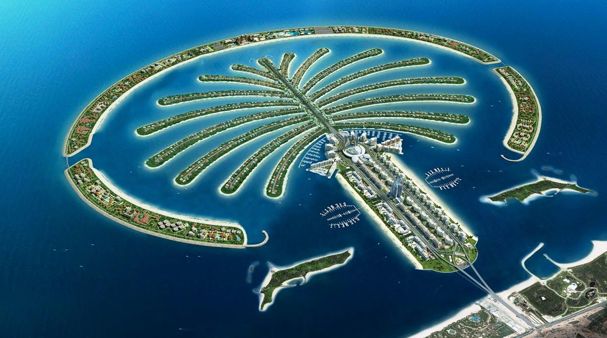 Hoteles En Dubai  Estrellas