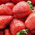 Dos morangos às maçãs: descubra sete frutas que ajudam a perder peso