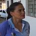 Conselho Tutelar de Bernardo do Mearim apura caso de abuso sexual contra menina de 7 anos