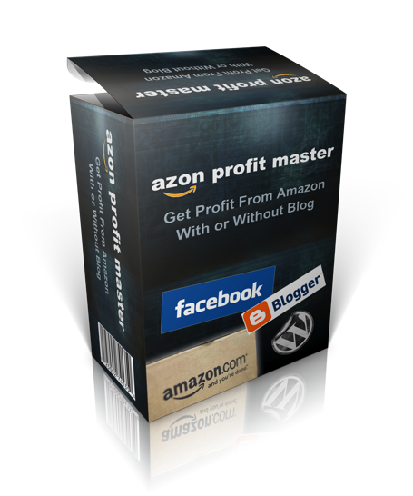 Did You Know There Is A Way To Increase Your Amazon Earning With Your Facebook Pages Notes You Can Make Extra Money With This Software