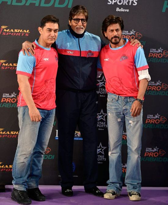 shahrukh-khan-height