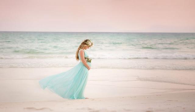 gravidanza parto nascita