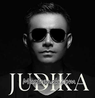 Download Lagu Judika
