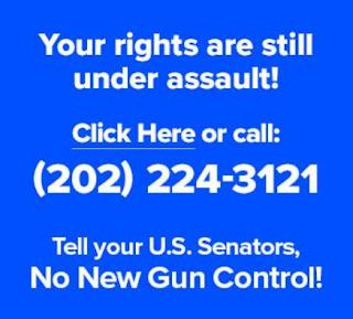 https://act.nraila.org/takeaction.aspx?AlertID=273