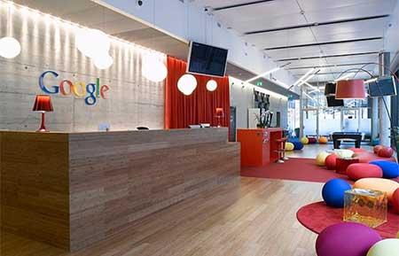 Nomor Telepon Call Center Kantor Google Indonesia