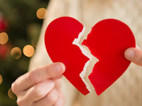 6 Penyebab Perceraian Suami-Istri