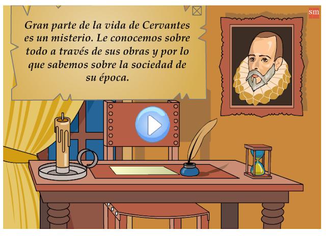 http://www.librosvivos.net/smtc/PagPorFormulario.asp?TemaClave=1237&est=0