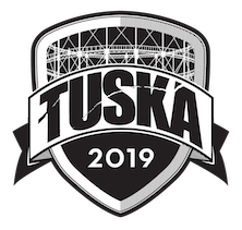 Tuska Open Air 2019