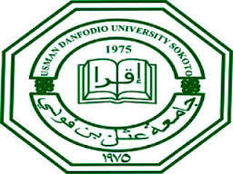 Usman Danfodio University Sokoto (UDUSOK) to Graduate 12,282 Students, 113 Bag First Class