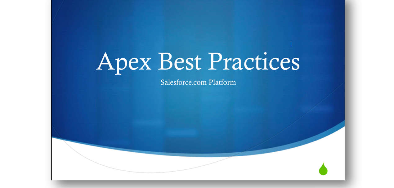 Salesforce Apex Code For Email Template How To Send Oyecode